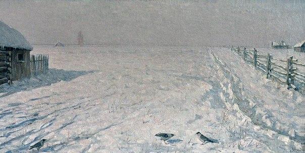 Полотнов Валерий Павлович Родился в Вадском районе Горьковской (Нижегородской) области в 1949 г..