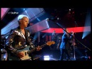 DEPECHE MODE -Wrong @Later with Jools