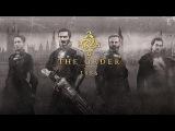 The Order 1886  Орден 1886 (PS4) Part 1 - Always A Knight  Часть 1 Ты рыцарь навсегда