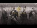 The Order 1886 \ Орден 1886 PS4 Part 11 Brothers In Arms \ Часть 11 Братья по оружию