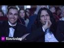 Горе творец | русский трейлер 2017 HD