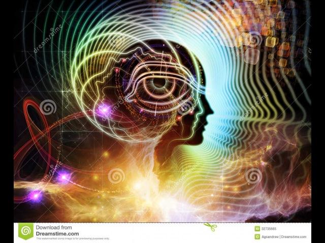 Духовное просветление׃ прескверная штука