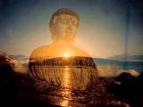 Laraaji - Om Nama Shivaya - Vocal Inspirational Music (from 431984)
