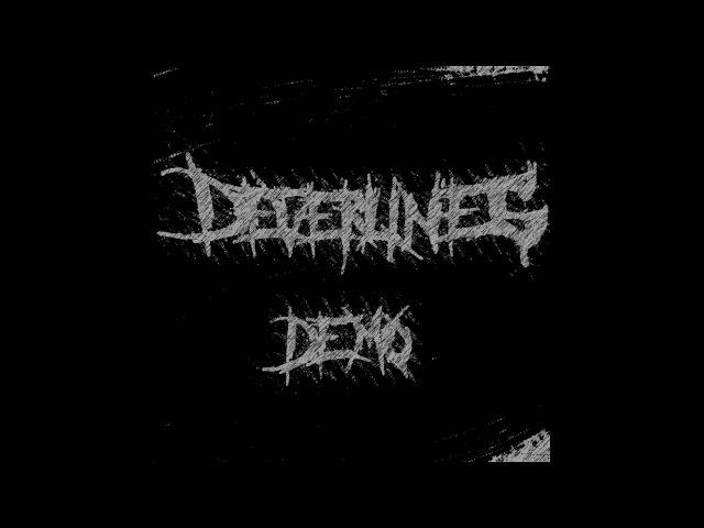 Deverlines - KHZ