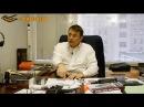 Комитеты Госдумы. Ядерная война? Армения и Карабах. Евгений Фёдоров 05.10.16