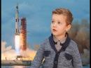Діти про ракетні війська: РКП 04_11_16