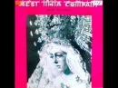 West India Company - Thieves of Our Lovers Life (1984)