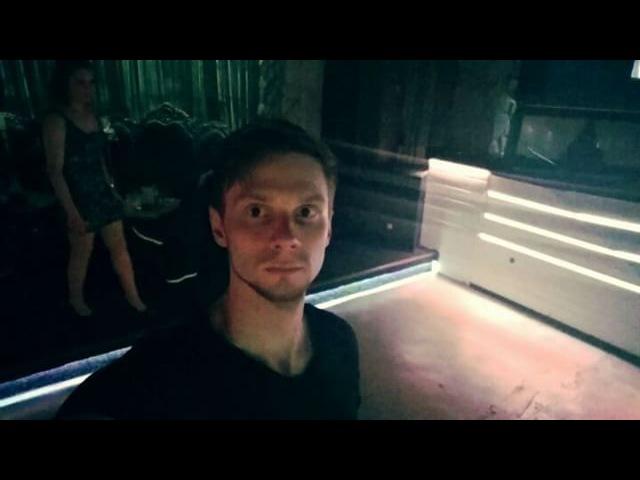 Maks_mayer video