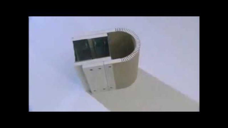 Идеальный инструмент для работа с гипсокартоном Стол для резки и фрезеровки ГКЛ Boardmaster