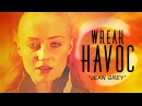 Jean Grey | Wreak Havoc