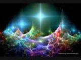 Resurrection (Space Club Mix) - PPK
