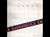 Pablo - Experience