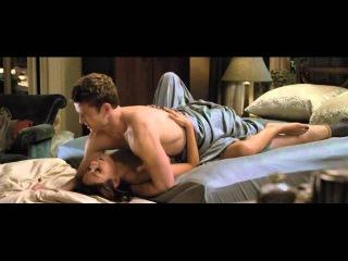 Секс по дружбе 2011 Фильм. Трейлер HD