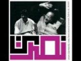 Kina Sohna Tenoon (Bally Sagoo Remix) - Nusrat Fateh Ali Khan
