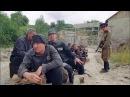 ЗАХВАТЫВАЮЩИЙ ФИЛЬМ В БЕГАХ Фильм стоит посмотреть Русский фильм новинка 2017