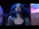 Judith Hill Plays BB Kings, NYC