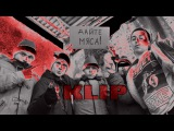$INGLE KIDNAPPED – MEAT [✪fficial Video]