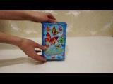 Книга сейф с бабочками - A24Mag.ru