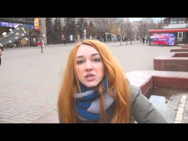 Очень много денег Песня о русском богатстве