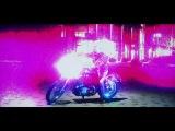 Jesper Jenset - Painkiller (Official Video) Ultra Music