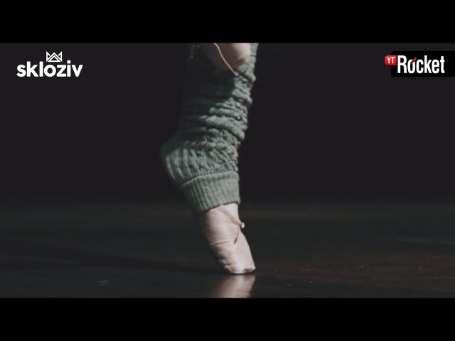Nicky Jam - Tu Cuerpo Me Ama (Concept Video)