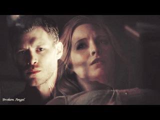 Дневники вампира || Музыкальная нарезка [The Vampire Diaries]