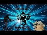 VLOG: Моё первое бандитское авто SAMP 0.3.7