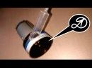 Как сделать водяной насос Помпа своими руками