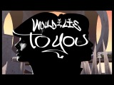 David Guetta, Cedric Gervais &amp Chris Willis - Would I Lie To You (Lyric Video)