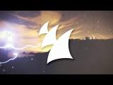 Thomas Gold feat. Jillian Edwards - Magic (Official Lyric Video)