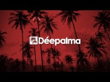 JazzyFunk feat. Rene - I Wanna Know (Original Mix) - D