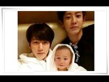 Eng Sub Baekhyun and Chanyeol's Playdate with the twins