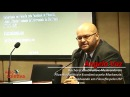 Curso de Filosofia do Direito - 1ª aula - Introdução