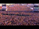 Linkin Park - In The End ( Rock Am Ring 2004 )