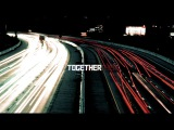 Robbie Rivera &amp David Tort - Get Together (Official Music Video)