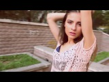 VideoLook от Юлии Миндарь (Major Lazer - Powerful)