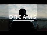 Street Rap Beat Instrumental 2015 - Dreams