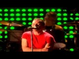U2 - Please... (PopMart Tour) Live From Mexico City