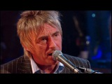 Amy Winehouse Paul Weller dont go to strangers Jools Holland