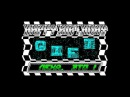 Fikus Pikus Gift Sound Drive Flash Inc zx spectrum