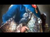 A. VIVALDI Concerto
