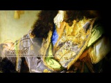 A. VIVALDI Concerto for Cello, Strings and B.C. in D minor RV 406, Il Giardino Armonico