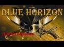 Blue Horizon - Пиратский Action с открытым миром - Обзор игра 2017 на русском - Мой плот