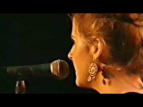 Maria Mckee - Absolutely Barking Stars (Live)