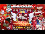 Knuckles from K