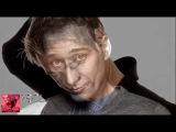 Paul Van Dyk vs Armin Van Buuren DJ Mix By Jean Dip Zers 1
