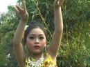 Múa sôi động 87-Hương Giang-271lb