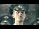 Sabaton - The Lost Battalion (Lyrics) (Music Video)