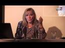 La Guerre secrète contre les peuples – Conférence de Claire Séverac au Théâtre de la Main dor vid