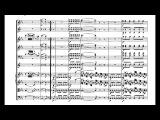 Моцарт Симфония № 40 (+ноты)